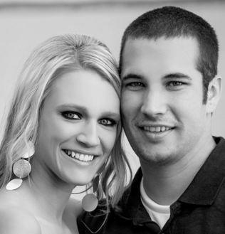 Joshua Barta and Brooke Geier of Spearfish are engaged and plan a May 18th wedding at St. Joseph¿s Catholic Church, Spearfish. Parents of the couple are Gerald and Kathy Barta of Laurel, MT and Bruce and Cindy Geier of Watertown. The groom-to-be will graduate in May from the Black Hills State University, Spearfish where he is studying Business Management & Marketing as well as Psychology. He will be employed as a Sales Manager for D1 Marketing. The bride-to-be graduated from the Black Hills State University, Spearfish with degrees in Business Management & Photography. She is employed at Unique Photography Studios, Rapid City & Belle Joli Winery, Deadwood. The couple will reside in Spearfish.