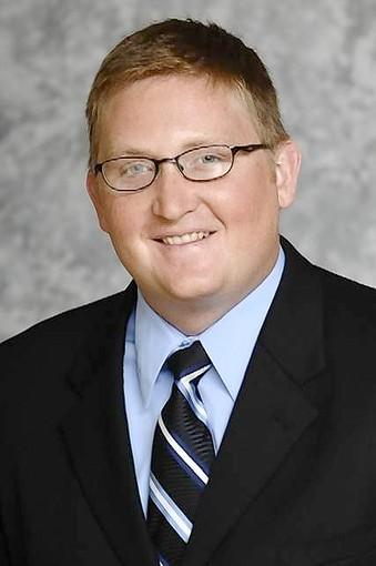 Jason S. Rimes was promoted to partner at Lowndes, Drosdick, Doster, Kantor & Reed, P.A., Orlando.