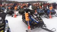Iron Dog 2013: Viewer Submitted Pics