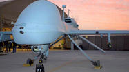 In defense of Obama's drone war