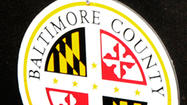 State lawmakers are asking the Baltimore County Council to postpone a vote on a measure that would change the way public employees may challenge decisions on retirement benefits, saying it could violate state law.
