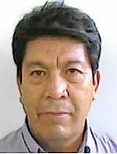 Filemon Garcia Ayala