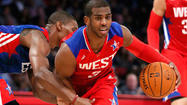 West beats East in NBA All-Star Game