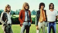 "<span style=""font-size: small;"">Robert Plant has teased fans by hinting that he might be open to a Led Zeppelin reunion in 2014.And he says the band were over several years before the death of John Bonham brought their career to an end in 1980. Followers believed more tours and even new music might be on the cards when Led Zep played a one-off show featuring Jason Bonham in 2007, released last year as Celebration Day. But the singer refused to take part, leaving Jimmy Page and John Paul Jones to return to their own musical careers. However, Plant insists he's not entirely responsible for the band's lack of activity. He tells Australia's 60 Minutes: ""The two other guys are Capricorns. They don't say a word. They're quite contained in their own worlds and they leave it to me… I'm not the bad guy. ""You need to see the Capricorns – I've got nothing to do in 2014."" He lost five-year-old son Karac in 1977 while Led Zep were on tour and the tragedy led him to plan a career beyond the band until Bonham coerced him into coming back. ""I was very sceptical about thinking about whether I had the right to be a parent and go back into that world,"" says the singer. ""When I lost our boy I applied to see if I could get a role as a teacher. I wanted to be around, a way to enjoy children at the peak of the time before they're spoilt by the ways of our world. ""I always thought, 'There's another thing I can do.' I was detached. I'd left it. But it's a terrible drug being a good singer.</span>"