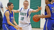 Photo gallery: East Jessamine boys vs. Danville