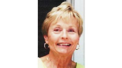 Maureen Ballenger