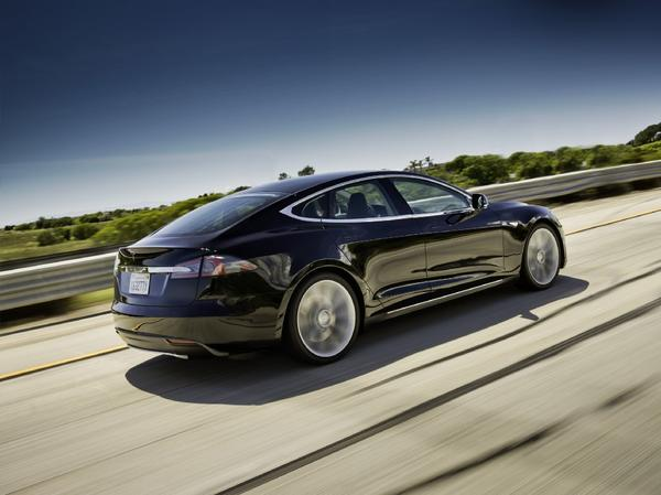 The Tesla Model S. NYT's Public Editor Margaret Sullivan took issue with a reporter and with Tesla in weighing in on a dispute over the electric car's range.