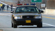 University of Maryland, Eastern Shore officials on Monday said state police are investigating assertions that campus officers took an extended period of time to respond to the fatal stabbing of a student during homecoming weekend.