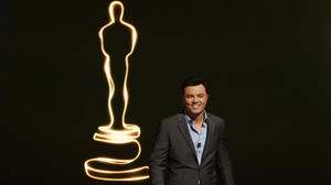 Oscars 2013: What time are the Academy Awards?