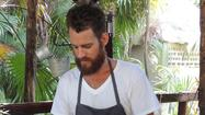 Mexico: At Tulum seminar, the accent is on sustainable cooking