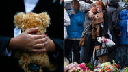 Adam Lanza's Interest In Deadly Norway Attack May Have Sparked Sandy Hook Massacre