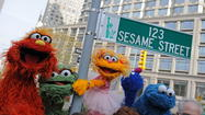 NEW YORK (Reuters Health) - Upping the educational value of what young kids watch on television may help improve their behavior, a new study suggests.