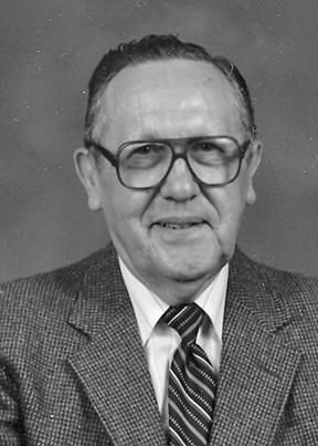 Charles W. Osbourn Jr.