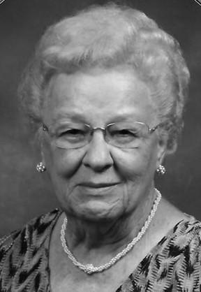 Jeanne L. Martin