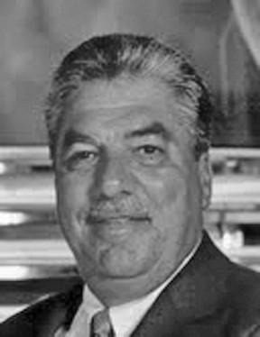 Joseph Forti Jr.