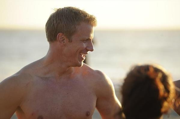 "A recap of the eighth episode of ""The Bachelor"" featuring Sean Lowe"