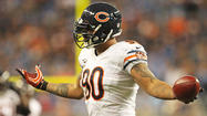 The easiest way for the Bears to create significant room under the salary cap before the March 12 opening of free agency is to restructure the contract of eight-time Pro Bowl defensive end Julius Peppers.