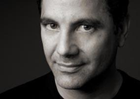 Steve Scionti
