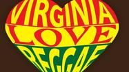 "The <strong>Virginia Reggae Awards</strong> will be held Saturday, May 4, in downtown Hampton, according to event hosts <a href=""http://www.virginiareggae.com/calendar/6th-annual-virginia-reggae-awards"" target=""_blank"">VirginiaReggae.com.</a>"