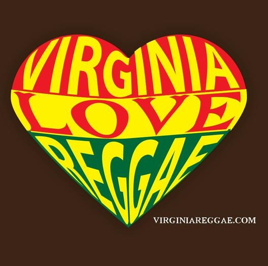 The Virginia Reggae Awards will return in May.
