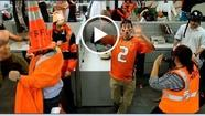SouthFlorida.com and Sun Sentinel do Harlem Shake