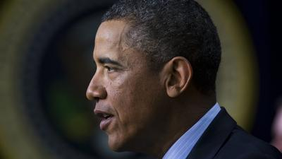 Obama warns of dire sequester consequences