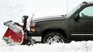 Crime & Punishment: Plow-on-Plow Violence
