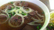 Dining Review: Pho 99 in East Hartford