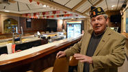 PICTURES: The American Legion reopens in Hellertown