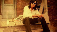"CT.com Interview: Rodriguez, Singer and Star of ""Searching For Sugar Man"""