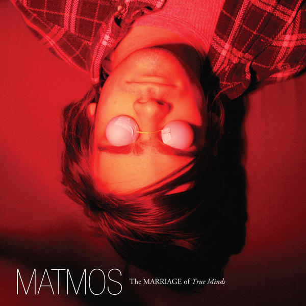 Baltimore album reviews [Pictures] - Matmos --