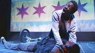 "THEATER REVIEW: ""Crime Scene: A Chicago Anthology"" by Collaboraction Theatre Company ★★★½ ... Far and away the best Collaboraction show I've seen these past 14 years, this is indeed a call for collaborative action."