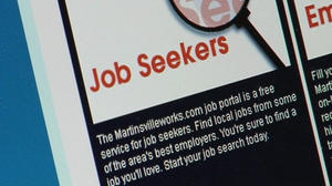 New website in Henry County posts every open job in the area