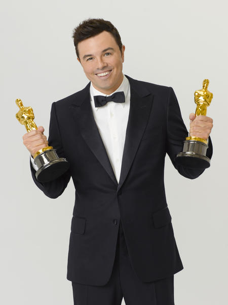 Host Seth MacFarlane must be actually utilized. When you hire MacFarlane to do anything you have to let him be MacFarlane, which is already 200 times better than the past two years of hosts combined. James Franco, stay away. Sorry, Anne Hathaway -- you, too.