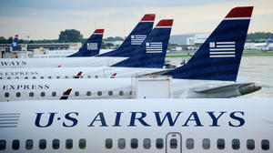 American-US Airways merger: Why worry?