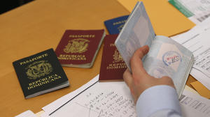 Seniors on the Go: Heading overseas? Check your paperwork