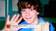 Watch The Courant/FRONTLINE Special: Raising Adam Lanza, Newtown Divided