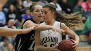 Tuesday Girls Basketball Catch-All Feb.19