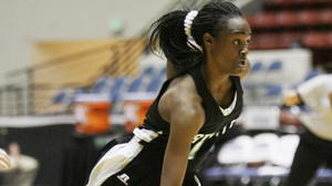 State girls basketball: Atlantic falters, loses to Coral Springs Charter 53-50