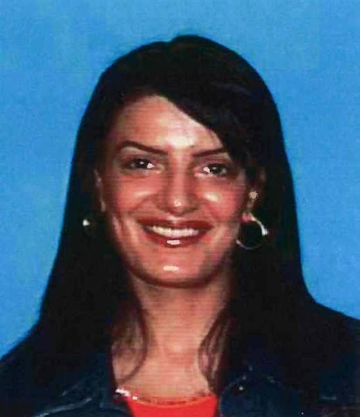 Federal investigators say Anush Sahakyan, above, and Karo Gotti Blkhoyan fraudulently billed Medicare for $1.3 million.