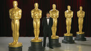The Oscars, 15 things we want to see happen this year [Pictures]