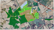 Lower Macungie Farmland Development Meeting