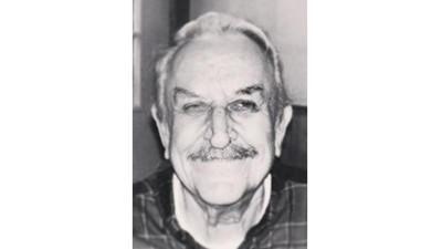 Melvin Louis Bandemer