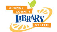 Keeping late fees off your Orange County library card could open the door to free online website and app building courses, Photoshop tutorials, and other high-tech classes.