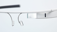 Google seeking 'explorers' to buy and try $1,500 smart glasses