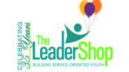 "The LeaderShop, located in La Grange, proudly welcomes two more Program Coordinators to round out its staff who are dedicated to shaping youth into today's and tomorrow's leaders. Program Operations Director, Cathy Pierson, says ""We're excited to add Kim and Marco to our team. They both have diverse experiences that will aid in their ability to develop strong relationships, and to inspire and empower youth to make a difference in our community."""
