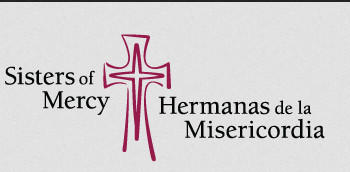 Sisters of Mercy of Connecticut Inc. paid the town of West Hartford $16.85 million in taxes in 2012.