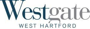Westgate Apartments paid the town of West Hartford $13.24 million in taxes in 2012