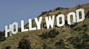 Leave liberal Hollywood to the liberals