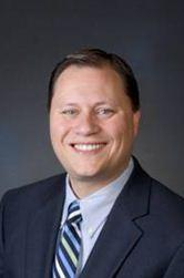 Tim Dohrer, principal of New Trier Township High Schools Winnetka campus since 2009, will be taking a position at Northwestern University